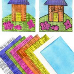 ATC-House-Collage-209x300.jpg