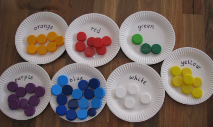 Sorting-Colours-500x374.png