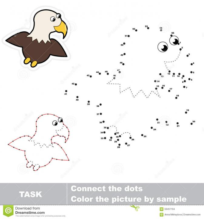 game-numbers-one-cartoon-eagle-connect-dots-find-hidden-picture-trace-children-59451194.jpg