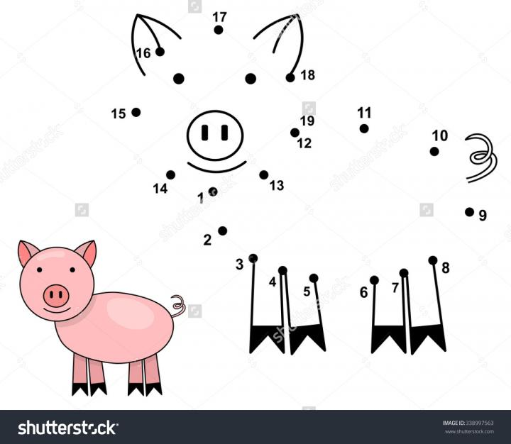 stock-vector-connect-the-dots-to-draw-the-cute-pig-educational-numbers-game-for-children-vector-illustration-338997563.jpg