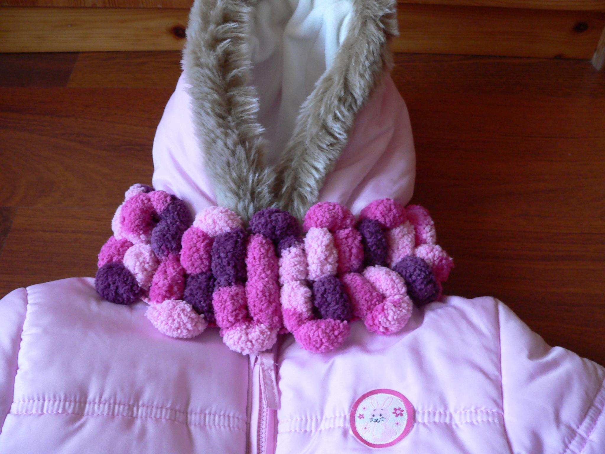 Rychlé netradiční pletení i pro nepletařky (videonávod)   Návody pro ... aa839afd00