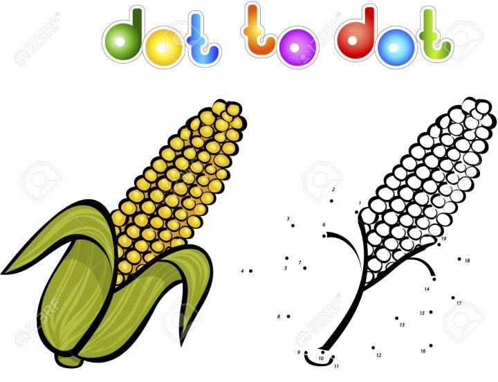 42514752-Juicy-and-sweet-corn-Educational-game-for-kids-connect-numbers-dot-to-dot-and-get-ready-image-Vector-Stock-Vector.jpg