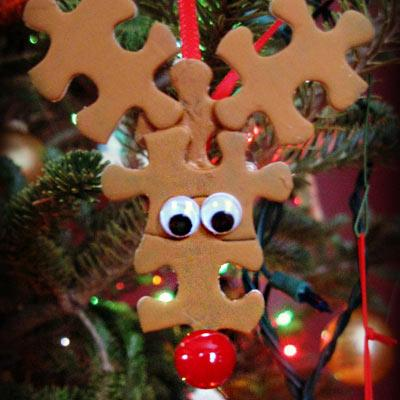 homemade-christmas-ornaments-eqa1chqk.jpg