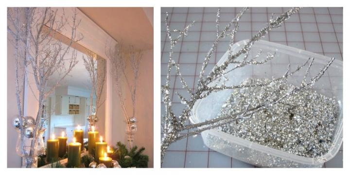 DIY-Christmas-sparkly-branches.jpg