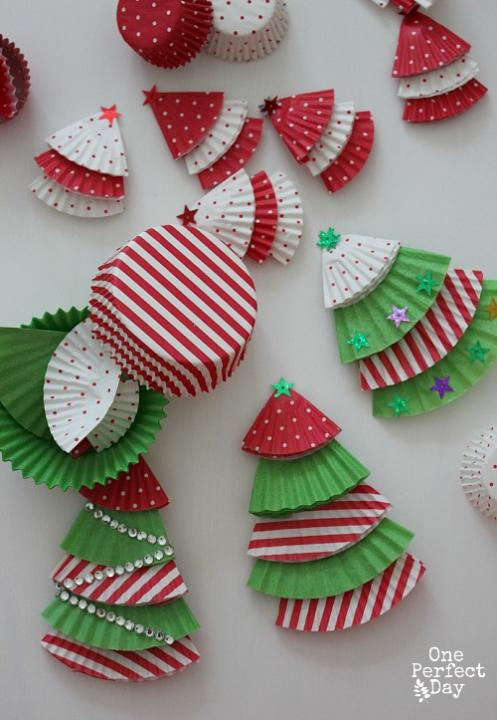 Easy-Christmas-crafts-for-kids-to-make.jpg