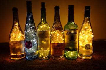 wine_bottle_lights_by_hiddendemon_666-d6rvq9q-360x240.jpg