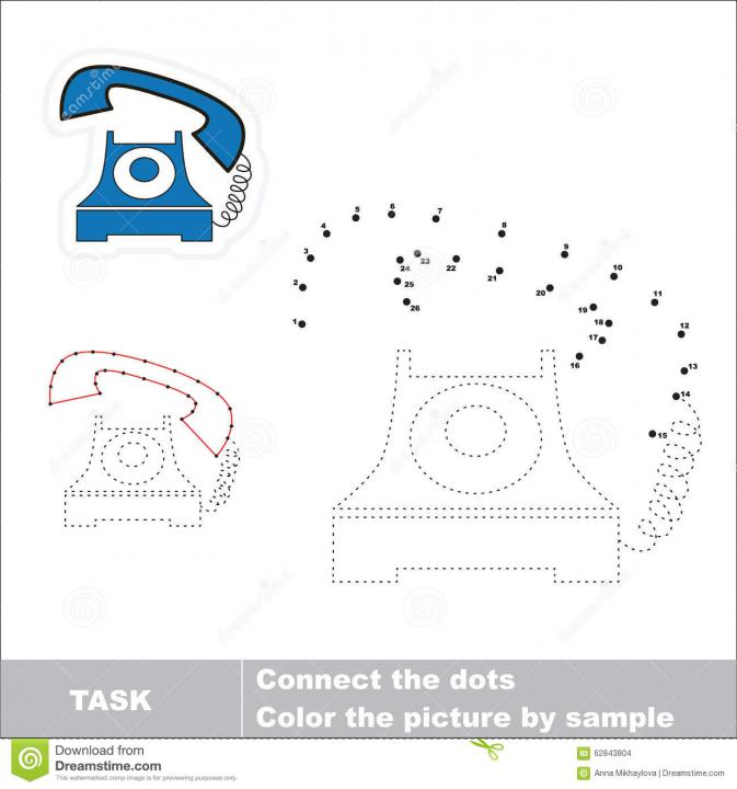vector-numbers-game-telephone-to-be-traced-dot-dot-connect-dots-62843804.jpg