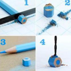 Creative-Ideas-DIY-Colored-Pencil-Jewelry.jpg