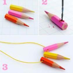 Creative-Ideas-DIY-Colored-Pencil-Jewelryrgrgrth.jpg