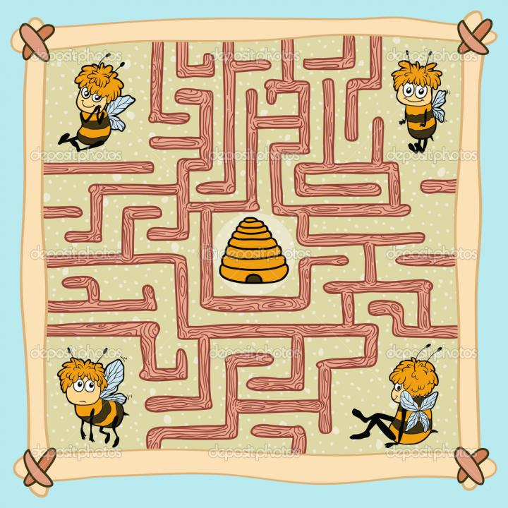 depositphotos_52012039-Maze-game-help-one-of.jpg