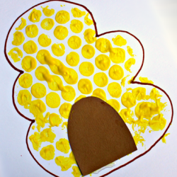 fingerprint-bee-craft-for-kids-.png