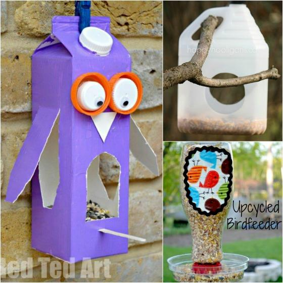 3-bird-feeders-to-make-with-recycled-materials.jpg