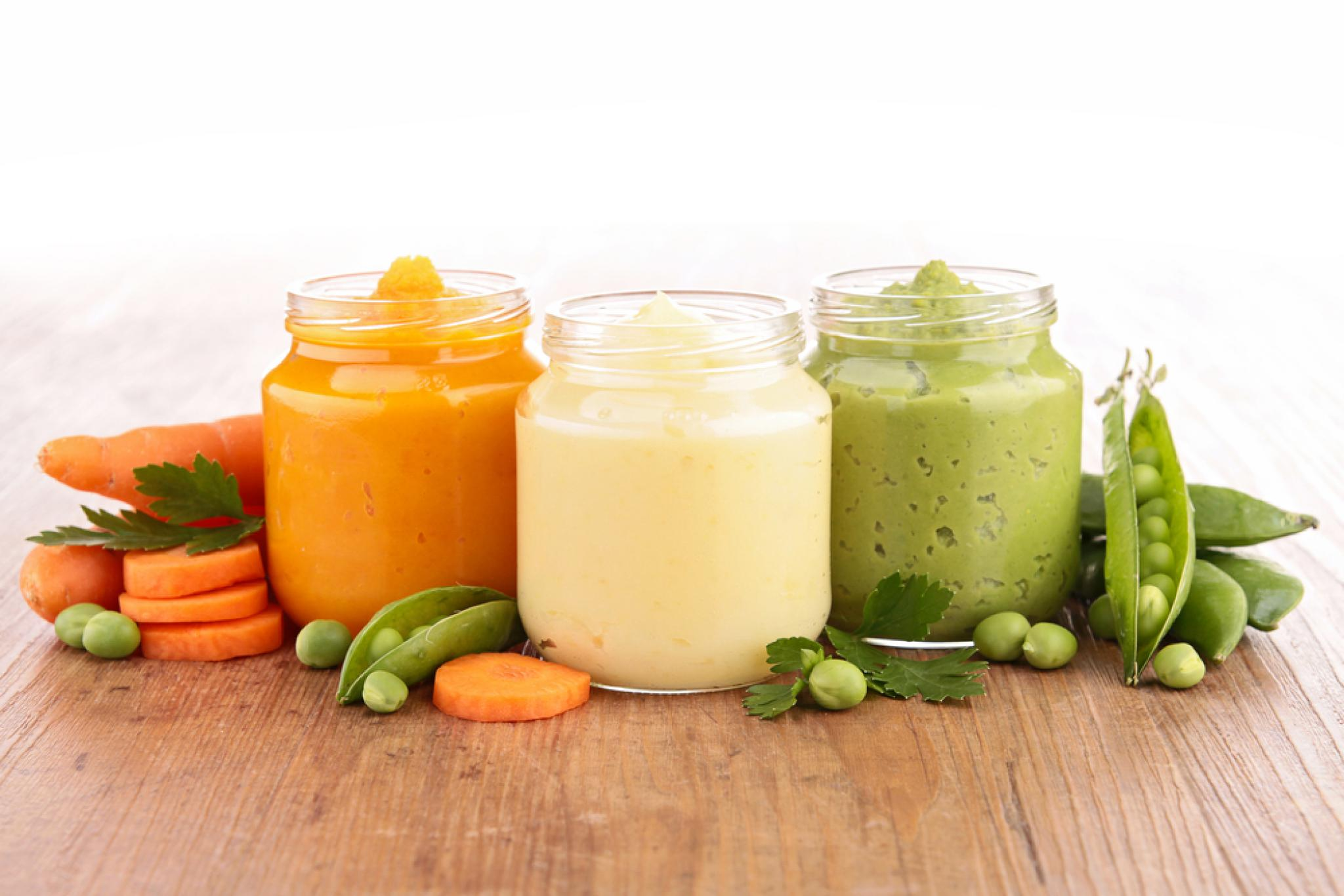 Biopotraviny pro děti  cb79f83d2d3