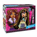 Monster High Magická koule