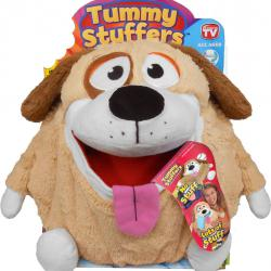 Alltoys Tummy Stuffers pejsek