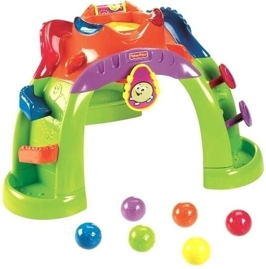 fisher-price-balonkova-sopka-w9859.jpg
