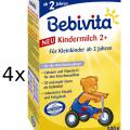 Bebivita JUNIOR 2+