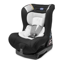Chicco Eletta 2014, Black