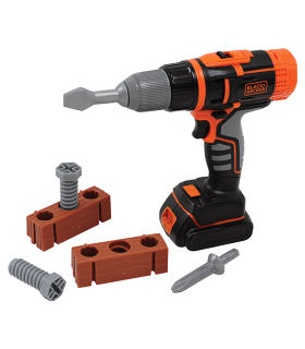 detska-vrtacka-black-decker_box_280_320.png