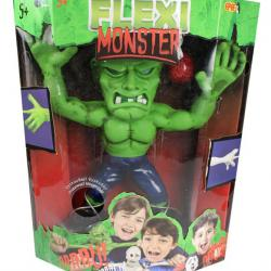 EP LINE Flexi Monster Frankenstein