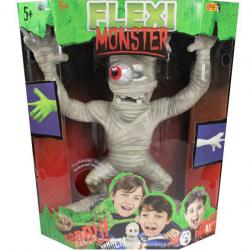 EP LINE Flexi Monster Mumie