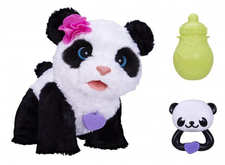 FurReal Friends Panda