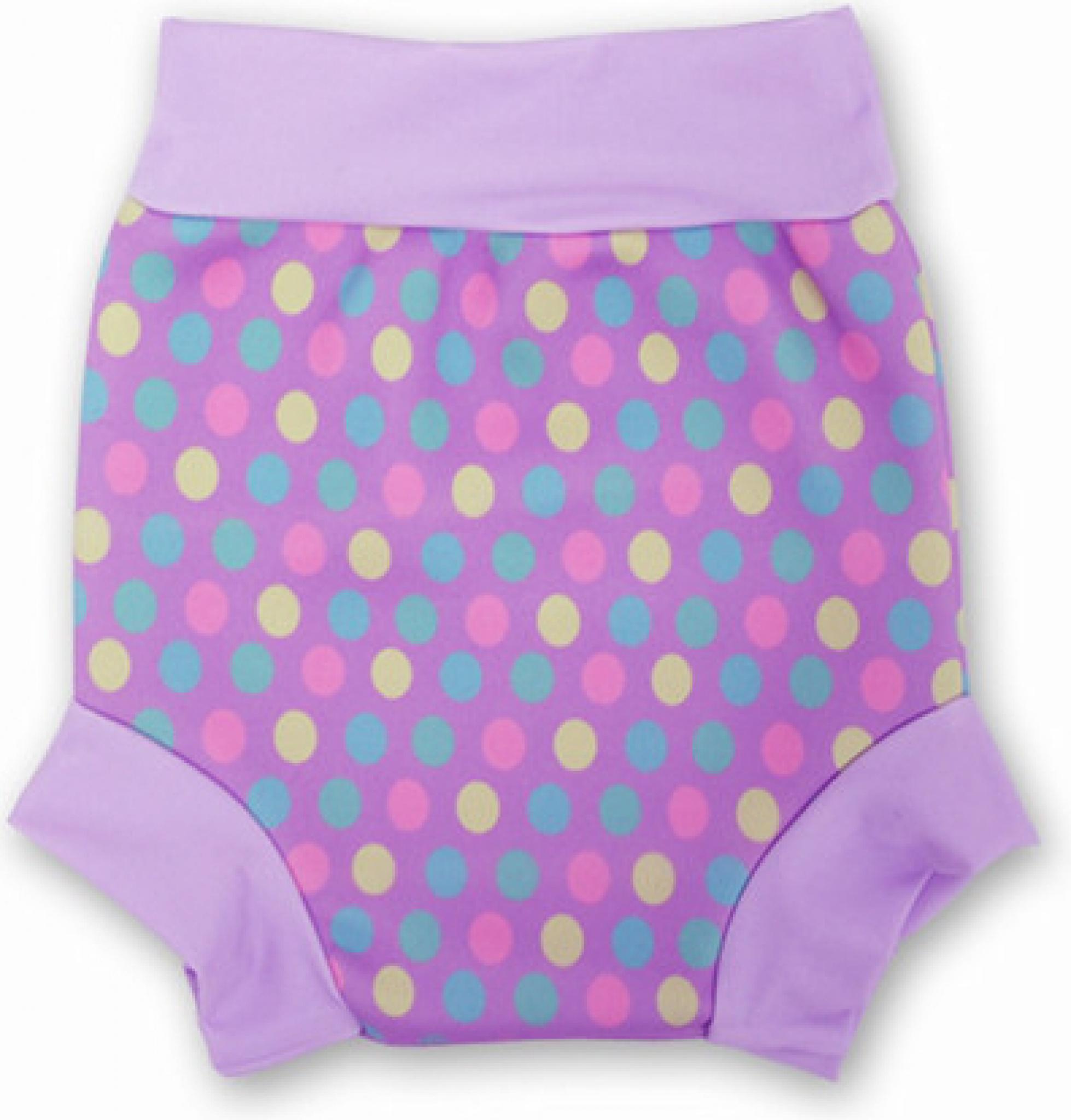 Happy Nappy plavky   Produkty  14aa270d20