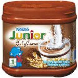 Junior drink kakao
