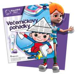 1442219436-vecernickovy-pohadky.png