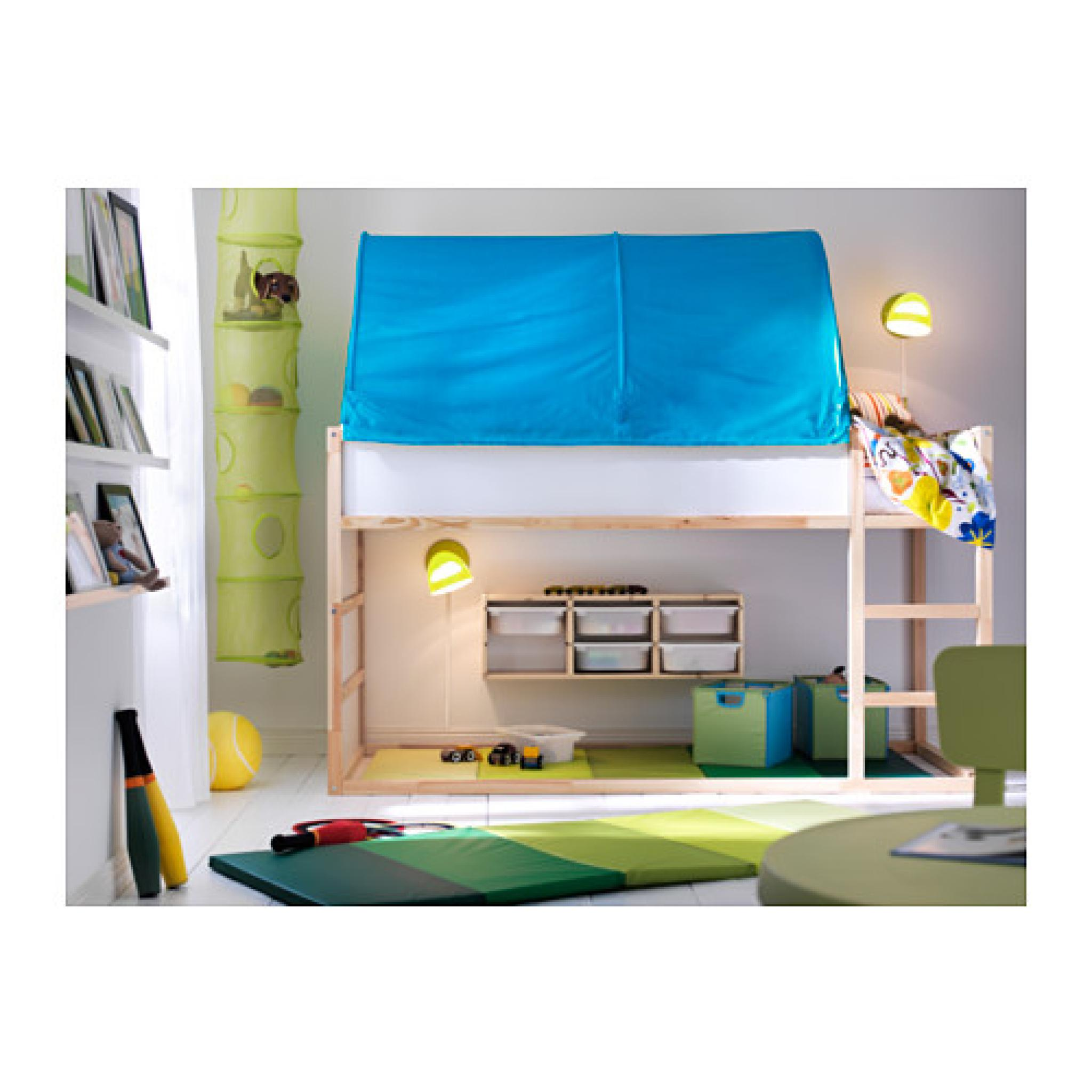 baldach n kura produkty. Black Bedroom Furniture Sets. Home Design Ideas