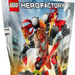 Lego Hero Factory 44018 FURNŮV TRYSKOLET