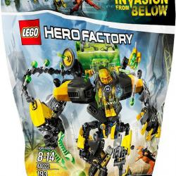 Lego Hero Factory 44022 EVO XL