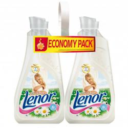 Lenor aviváž Sensitive