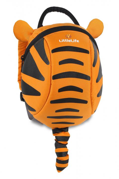 LittleLife Disney Toddler Daysack - Tigger - II. jakost