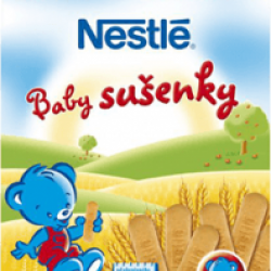 nestle2282.png