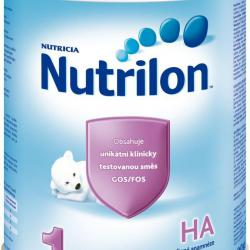 Nutrilon 1 HA