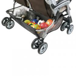 Peg Perego ARIA TWIN 2014, Eclipse