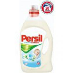 Persil Sensitive Expert Gel