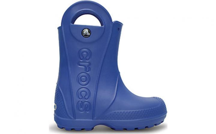 Rain Boot Kids holinky