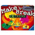 Make and Break Extreme hra