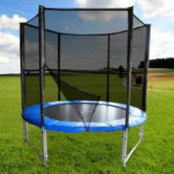 rct 220 cm 7 ft model 2013 s ochrannou s t produkty. Black Bedroom Furniture Sets. Home Design Ideas
