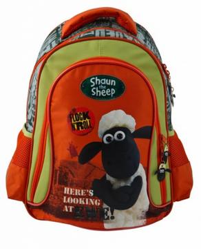 892e2102ce4 Školní batoh Ovečka Shaun   Produkty