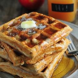 Apple-Cider-Waffles-DSC_0710.jpg