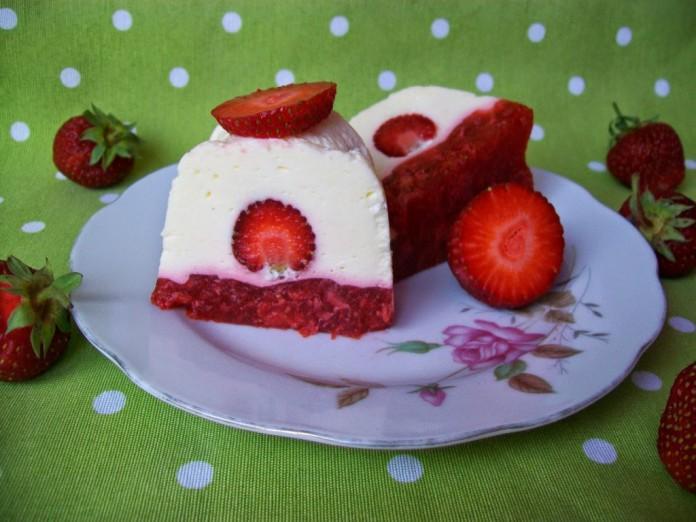 dort k prvním narozeninám recept Dort k prvním narozeninám / Recepty | ProMaminky.cz dort k prvním narozeninám recept