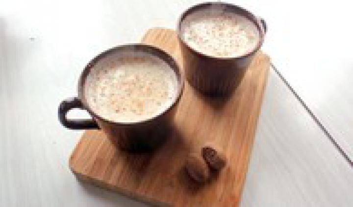 hot-creamy-chocolate-milk-and-nuts-hd-desktop-images-231659.jpg