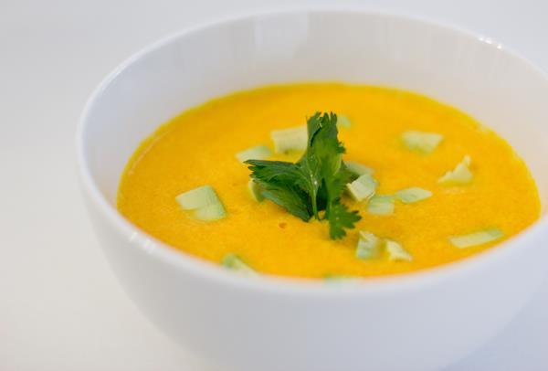 coconut-carrot-soup_25163-coconut-carrot-soup-1.jpg