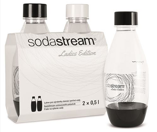 SODASTREAM LADIES
