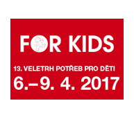 For Kids 2017