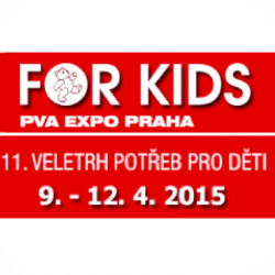 FOR KIDS 2015