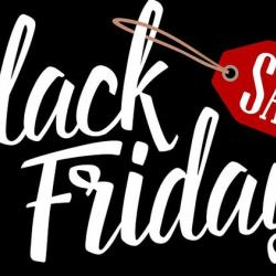 Black-Friday-Sale-850x422.jpg